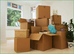 Cheap Removals - Packing Tips